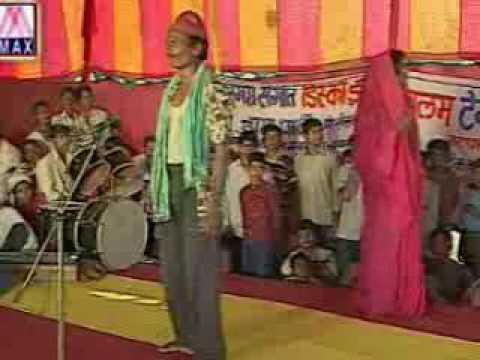 Humchawan nach program Chanda Nirmala