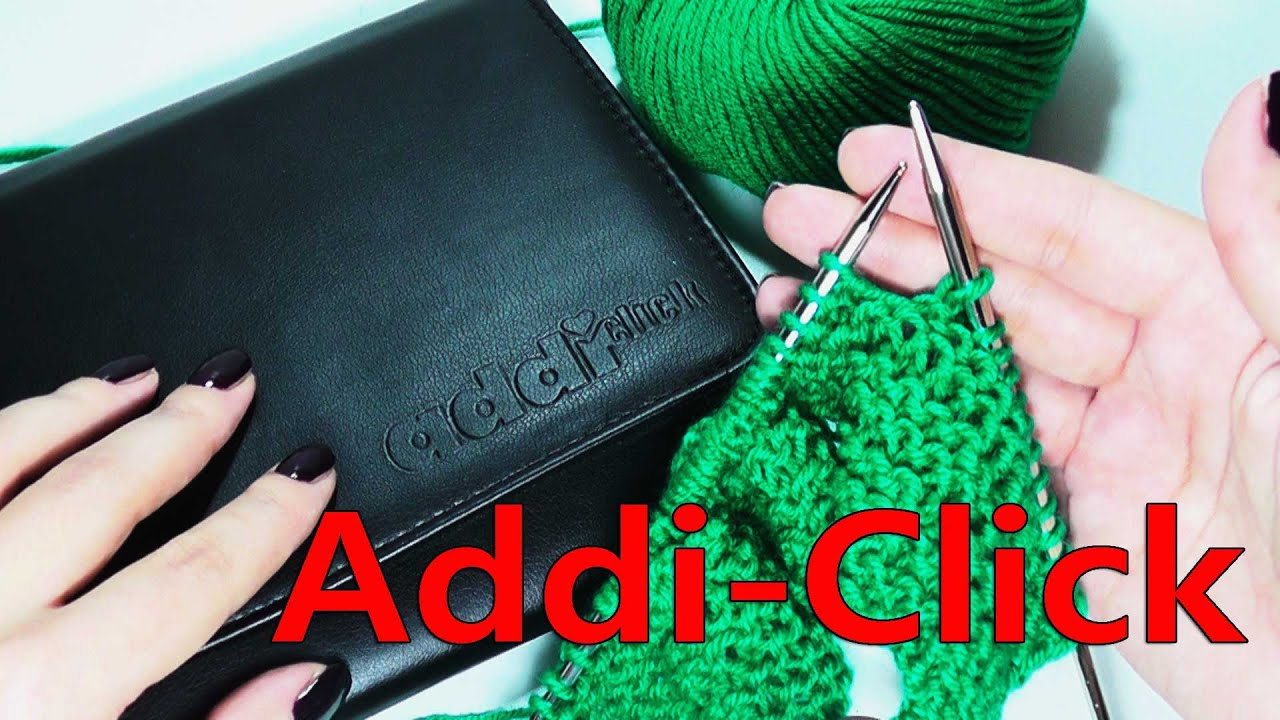 Спицы и крючки для вязания. Узнать цену и купить спицы и крючки с доставкой по россии можно в интернет магазине стелла арт.