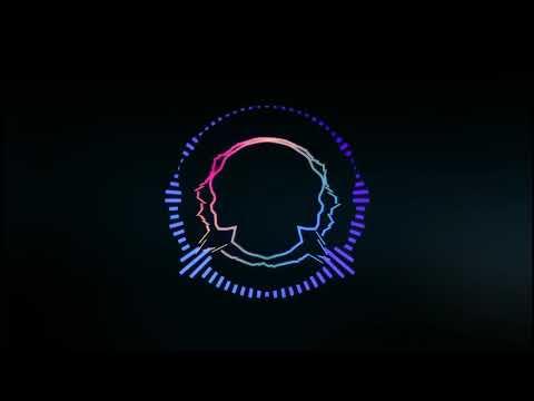 Taki Taki Instrumental Ringtone Download Mp3 | Taki Taki Ringtone Download