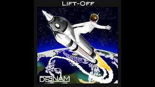 Deenam - Lift-off