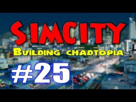 SimCity - Episode 25 - Moar Casinos