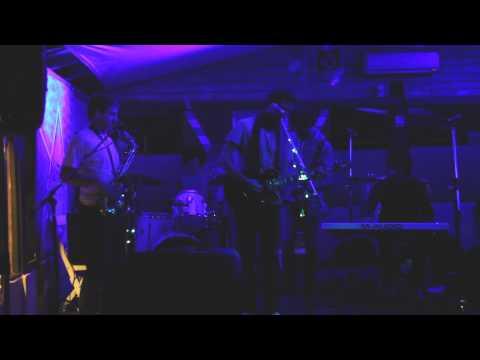 Andorra (Live at Jalea)