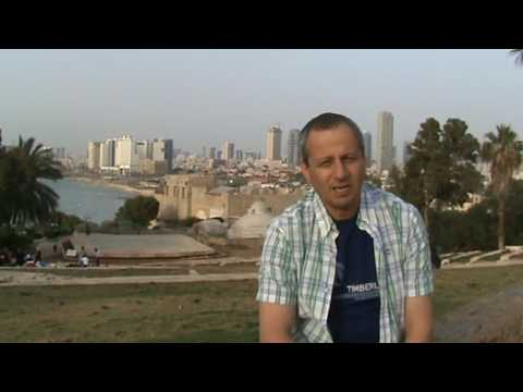 Знакомства в Ашкелоне на сайте РусДэйт