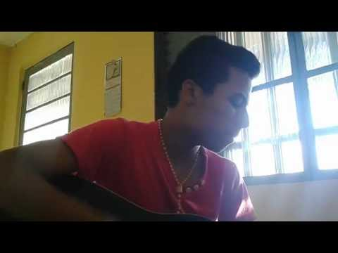 Bruno Araújo - Bem Apaixonado ( COVER ) Israel & Rodolffo