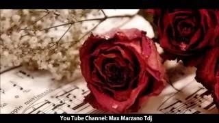 Play Marianito