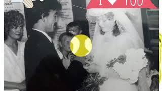 Папуль Мамуль с годовщиной свадьбы вас 28 лет.ехууууу
