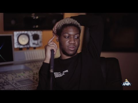 OG Maco Interview: The Difference Between His Mixed & Mastered Songs
