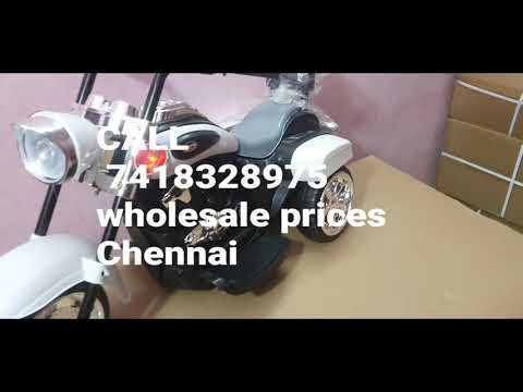 kids-bullet-electric-bike-car-jeep-at-wholesale-prices-in-chennai-call-74i8328975