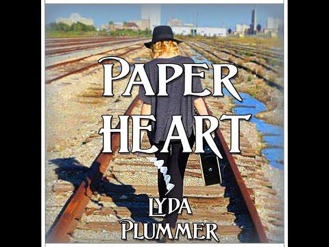 Lyda Plummer Live! @ GCR Studio, Galveston, Tx 11.19.16