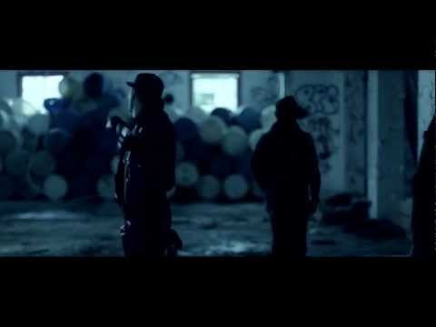 Makio  Say My Name [OFFICIAL VIDEO]