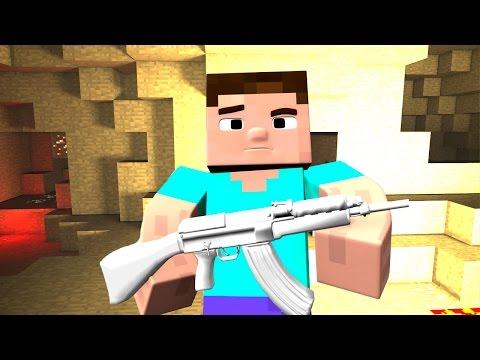 NO ME LO CREO!! | Garry`s Mod (Trouble in Terrorist Town) #83