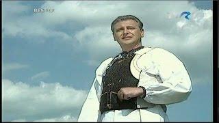 """Fragment din documentarul """"Nu uita că eşti român!"""", cu Nicolae Furdui Iancu (@TVR1)"""