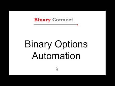Binary Options Mentor, the place to become a consistent