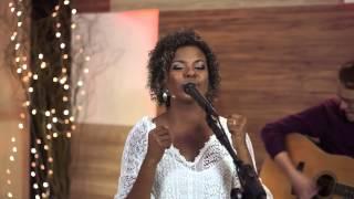 Nivea Soares - SE LIVRE DE TODO O EMBARAÇO - 7 episódio - TV #LUGAR SECRETO