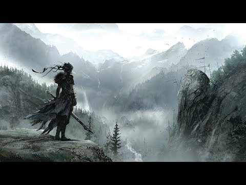 Dragon Age - New Martial Arts ACTION Movies - Best ADVENTURE Movies