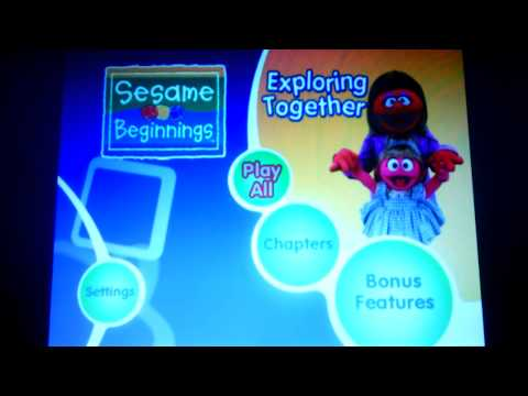 games to explore in remedial classes