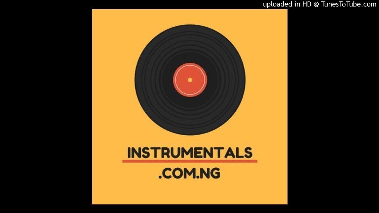 (Free) Poco Lee Dance Instrumental // Poco Lee Ft Papayan Poco Dance  Instrumental