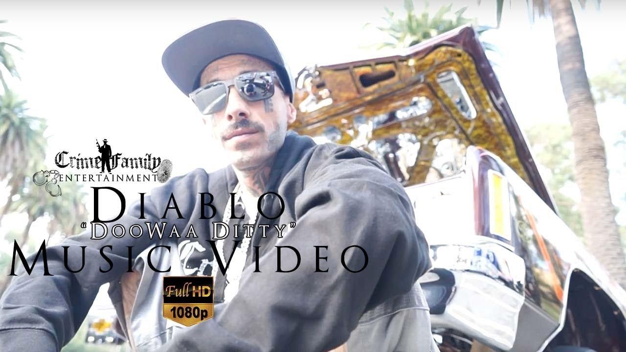 diablo-doowa-ditty-official-music-video-mrcriminal