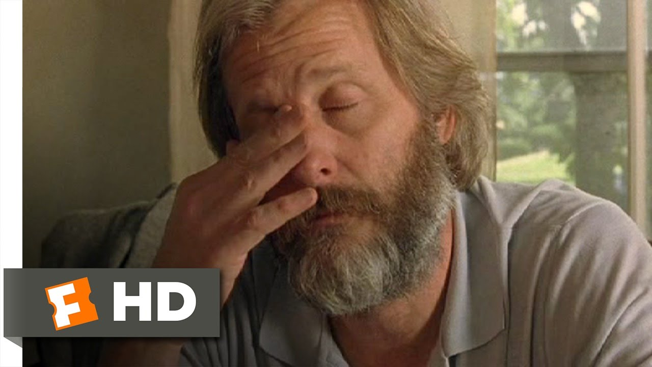 Download The Squid and the Whale (4/8) Movie CLIP - Then I'm a Philistine (2005) HD