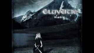 Eluveitie - Anagantios
