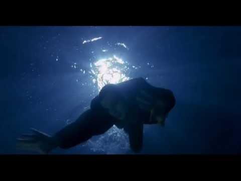 BRIAN ENO - Deep Blue Day (TRAINSPOTTING Soundtrack)