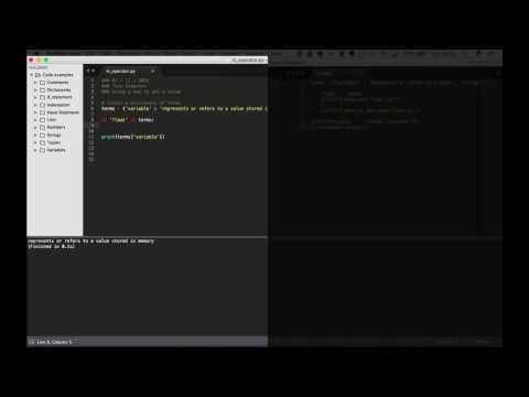 Using Pythons IN operator with dictionaries
