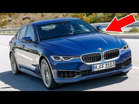 BMW 3 SERIES 2019 ГОДА. НОВЫЙ БМВ 3 СЕРИИ 2020: СВЕЖИЕ ...