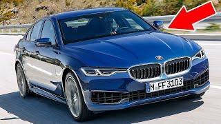 BMW 3 Series 2018 2019 года. Новый БМВ 3 Серии: СВЕЖИЕ ПОДРОБНОСТИ