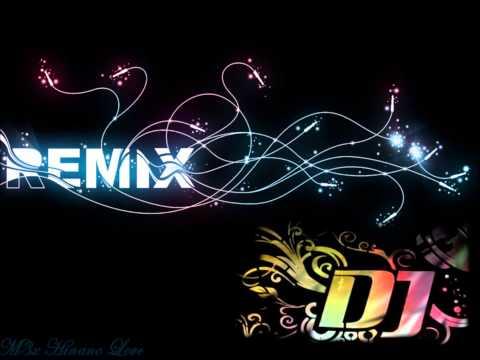 Brenda Fassie remix by Deejay Alix ft Toxic Guns
