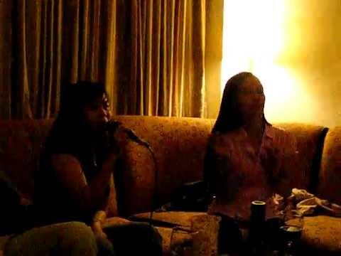 karaoke in vietnam.AVI