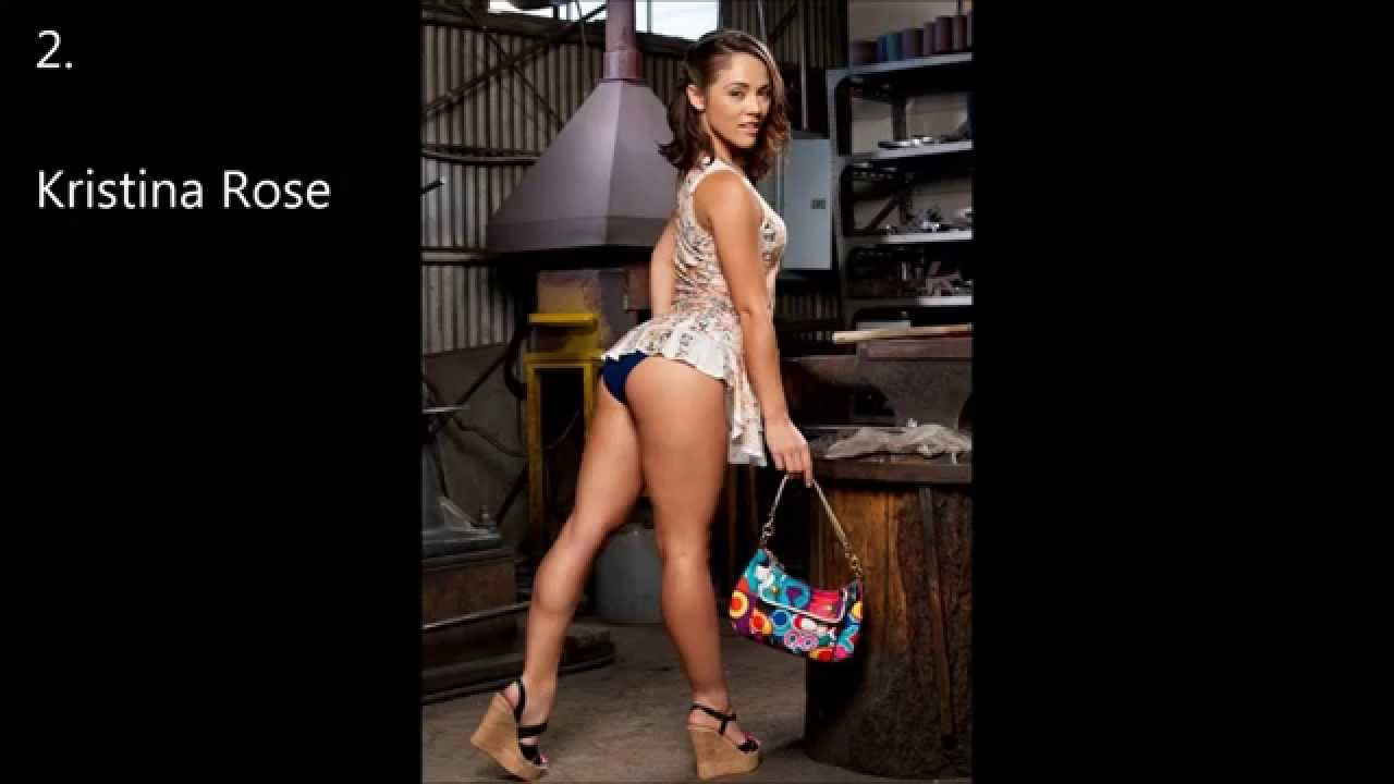 top 10: best pornstar asses - youtube