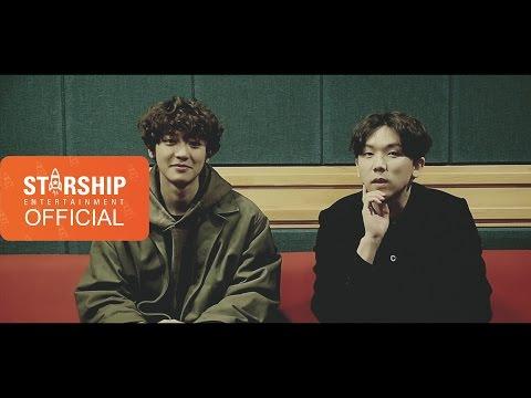 [Making Film] 정기고(Junggigo) X 찬열(CHANYEOL) - Let Me Love You Mp3