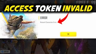 Free Fire May Diamond Hacker Ban Server Update, Game is Not Opening - Garena Free Fire 2020
