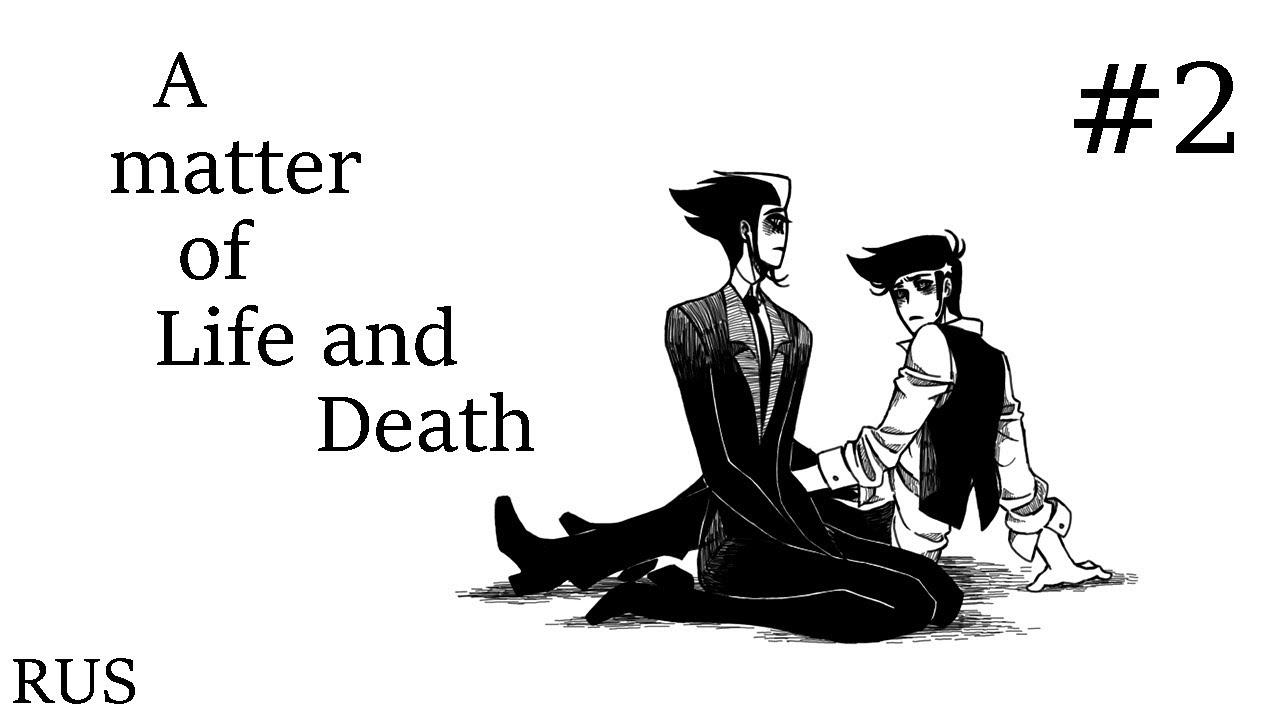 matter of life and death Piosenka zespołu iron maiden pt a matter of life and death nie mogłem jej znaleźć na youtube wiec postanowiłem sam ja dodać śpiewa ją chyba harris, ale pe.