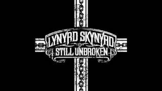 Lynyrd Skynyrd - Still Unbroken (Lyrics in Description)