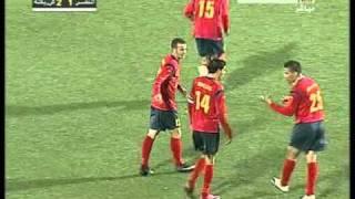 شباب باتنة 2-0 النصر الليبي