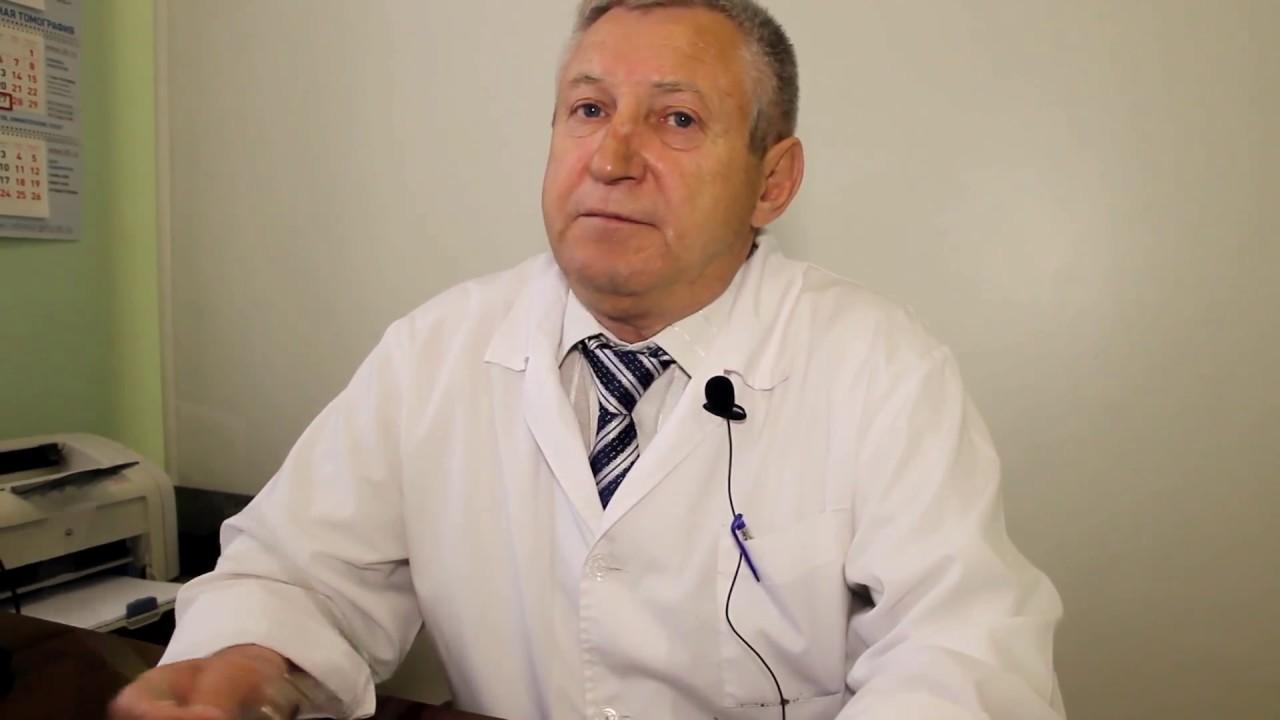 Отделение семейных врачей гатчины