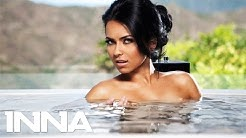 INNA - Sun is Up   Official Music Video