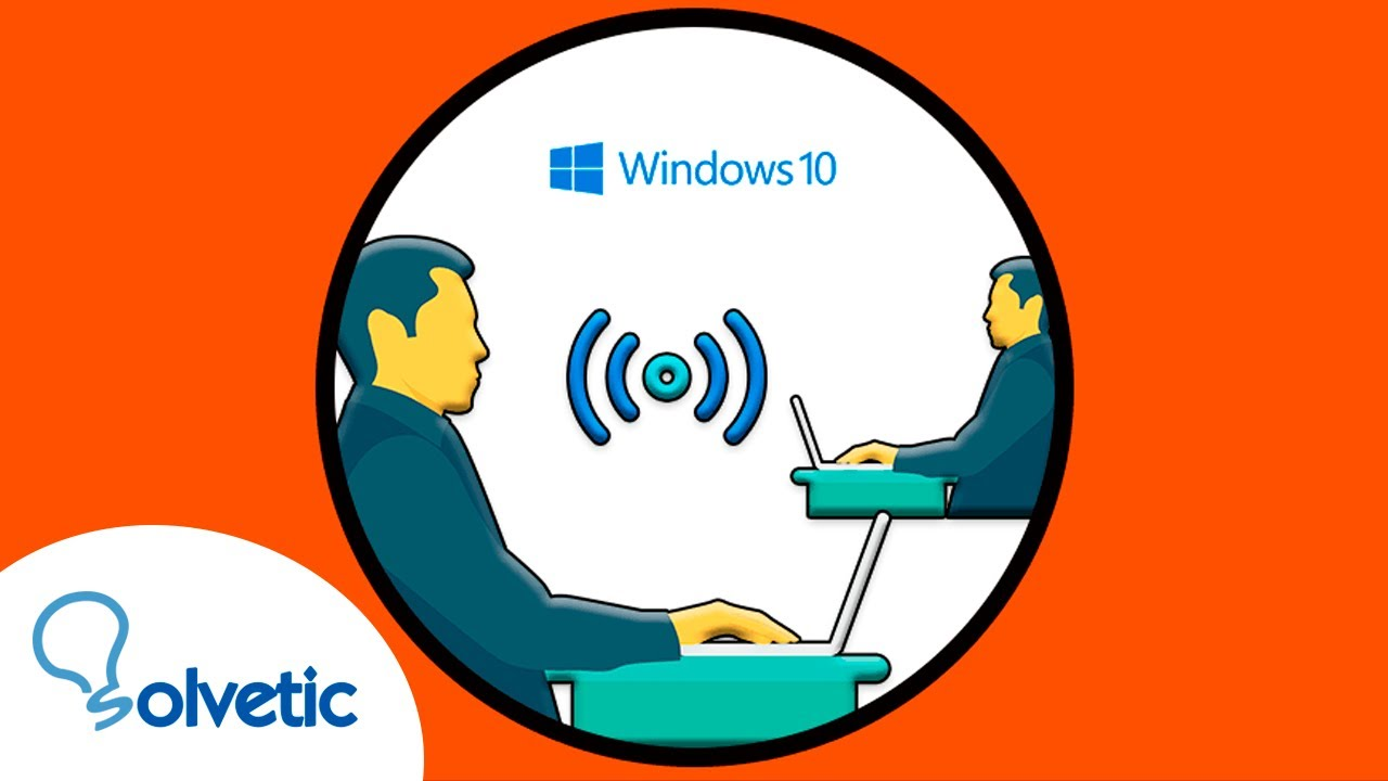 Como Habilitar Escritorio Remoto En Windows 10 8 7 Youtube