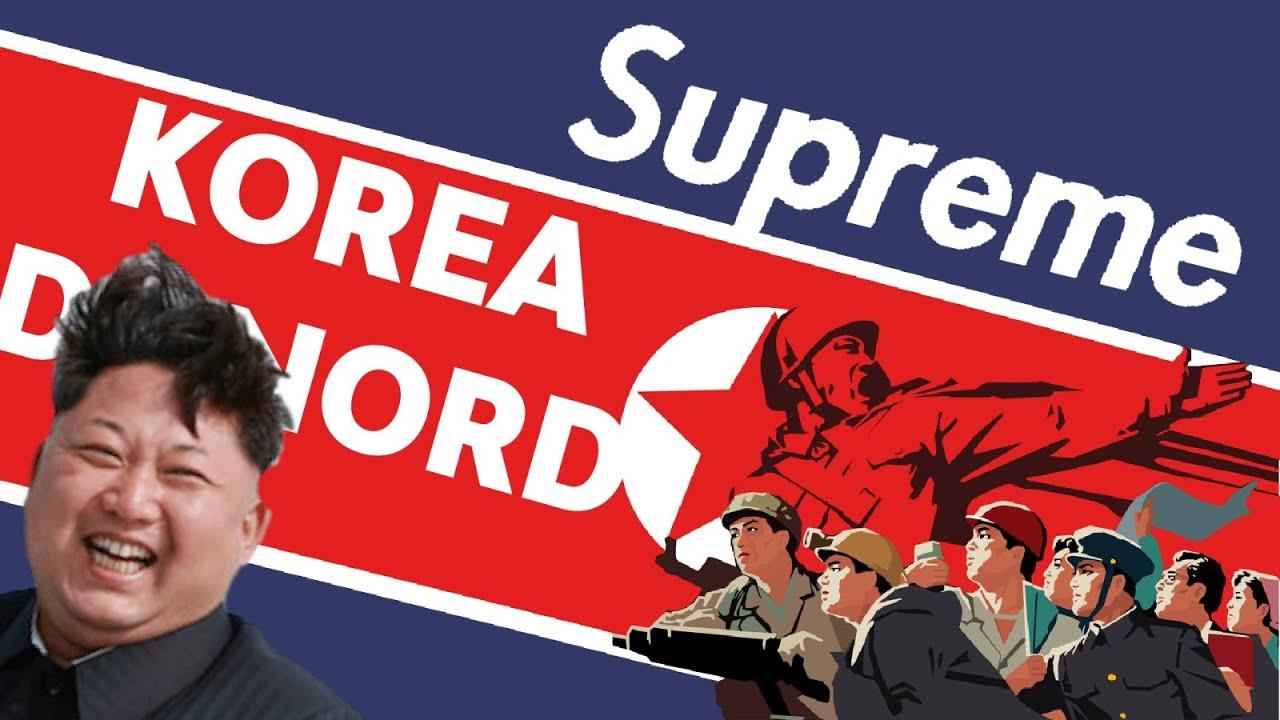 Coreea De Nord Este Minunata. Modelul Oazei De Fericire. ajutor sunt tinut legat in dalfsdvm;