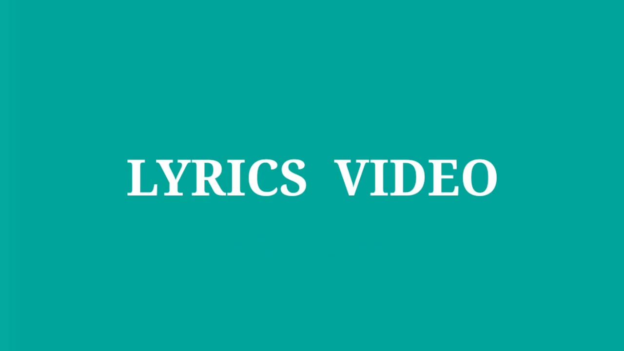 Download Bella Shurmuda Cash app ft Zlatan official lyrics video