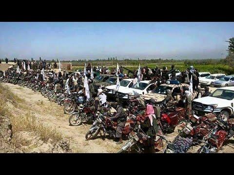 CNN; 2 NATO troops killed in Afghanistan