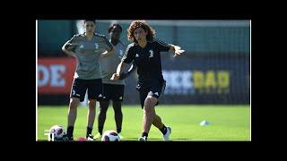 Juventus Women begin again! - Juventus.com