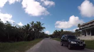 Niue Alofi, Gopro / Niue Alofi, Gopro