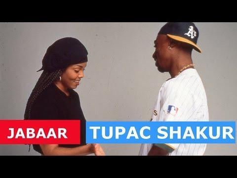 Tupac New unreleased song _New Mix +Lyrics