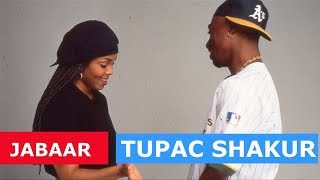 Tupac New unreleased song _New Mix +Lyrics