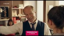 Sekretärinnen - Überleben von 9 bis 5 Vorschau für den 02.01.2020 (RTL)