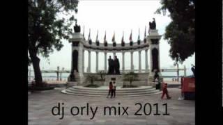 mix de miguel moli tecnomerengue 2.wmv
