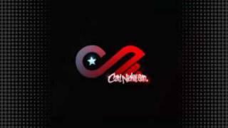 Carl Nicholson - AK47