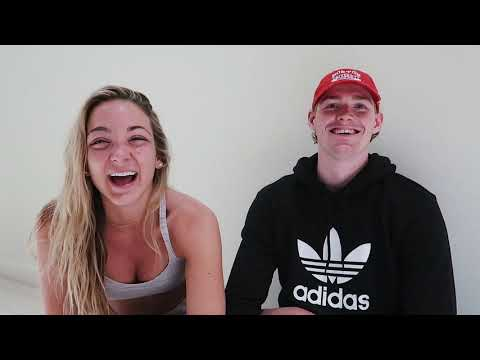 moving in together, marriage!?! relationship Q&A